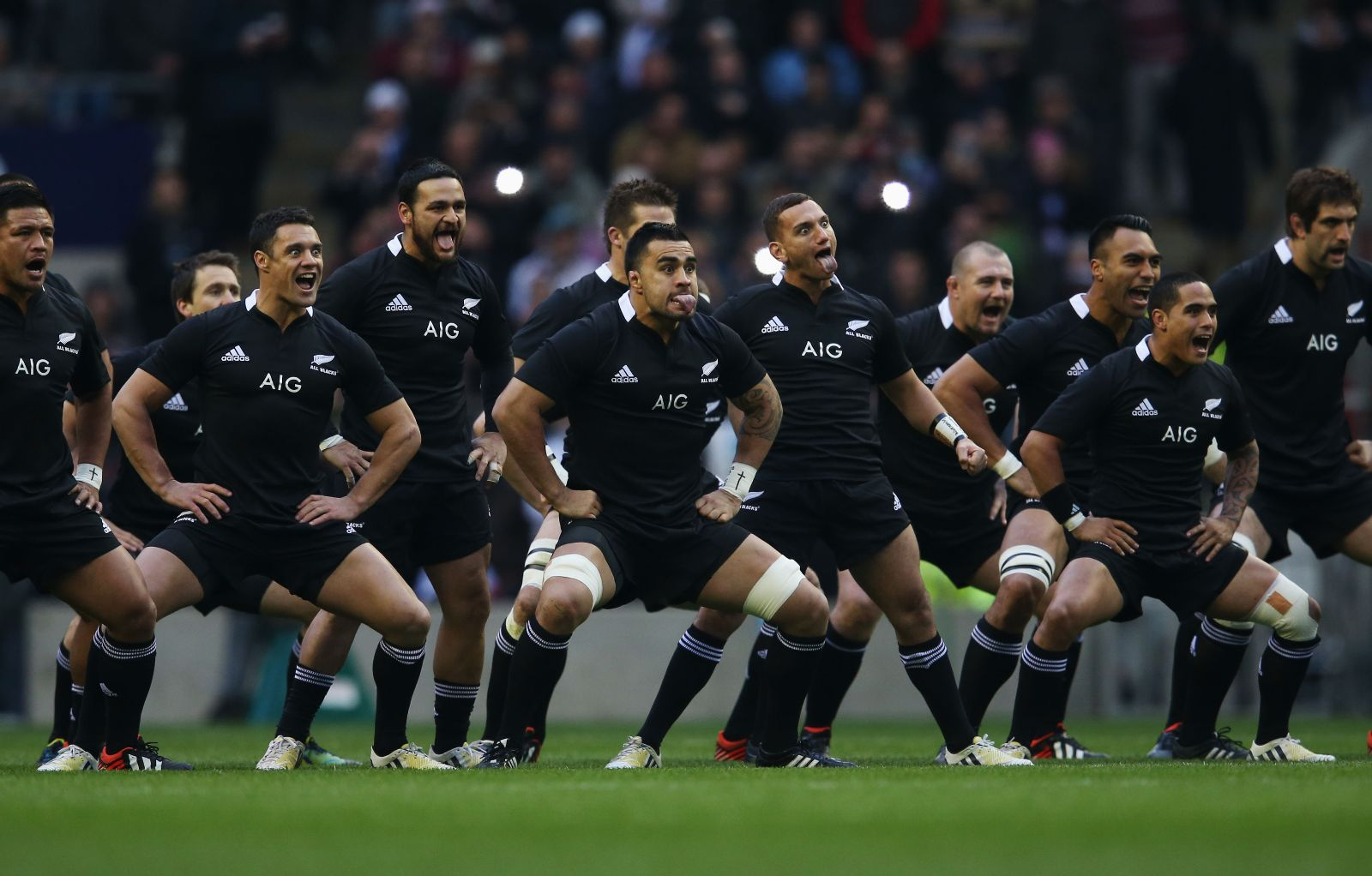 All Blacks sponsor scores marketing win