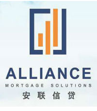 10 ALLIANCE MORTGAGE SOLUTIONS