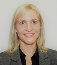 Amanda Bowker, Deputy head of junior school, Ormiston College