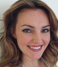 Amanda Orr