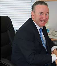 52 Andrew Kelly, Anasta Finance Consulting