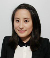 Angeline He, Xin Mortgage