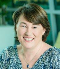 Anna Sullivan, Associate professor of education, University of South Australia