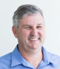 65 Anthony O'Flynn, IFA Mortgages & Finance