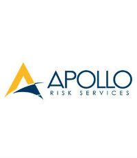 7 APOLLO RISK SERVICES