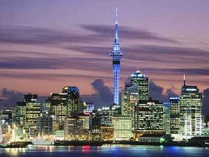 NZ welcomes return of corporate workflows: A sign of things to come for Australian firms?