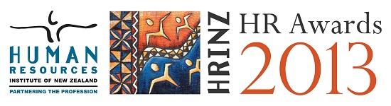 Entries open for HRINZ HR Awards 2013