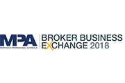 MPA Broker Business Exchange