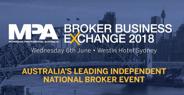 Top brokers to provide tips on growing your business