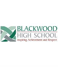 BLACKWOOD HIGH SCHOOL