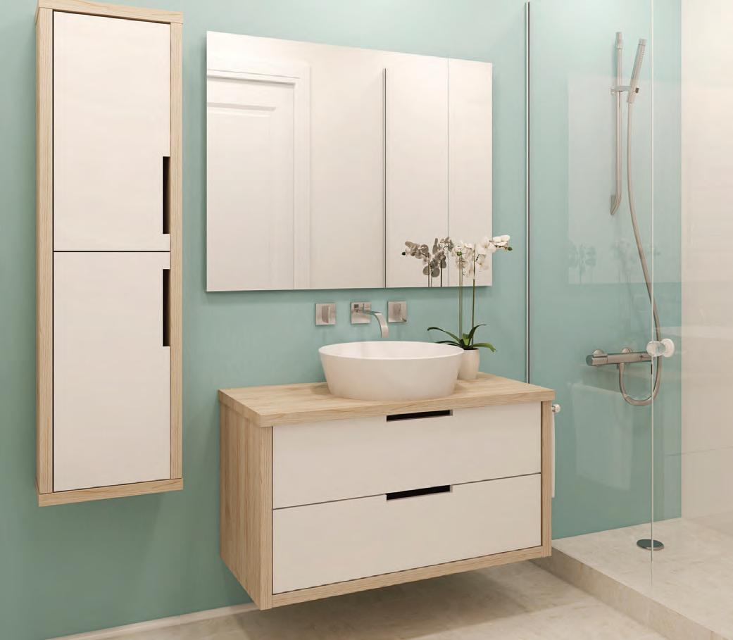 Reno QA Best Time To Do A Renovation - Cost effective bathroom renovations