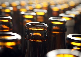 The lighter side: Free beer, clean streets: HR goes on the bottle in Amsterdam