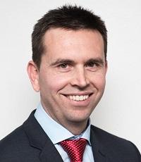 4. Ben Wardley, The Brokerage