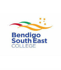 BENDIGO SOUTH EAST COLLEGE