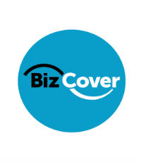1 BIZCOVER PTY LTD