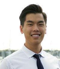 8 Blandon Leung, iRefi Limited