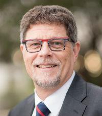 Brad Entwistle, Founding partner, imageseven