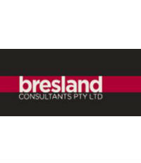 9 BRESLAND CONSULTANTS PTY LTD – IAA