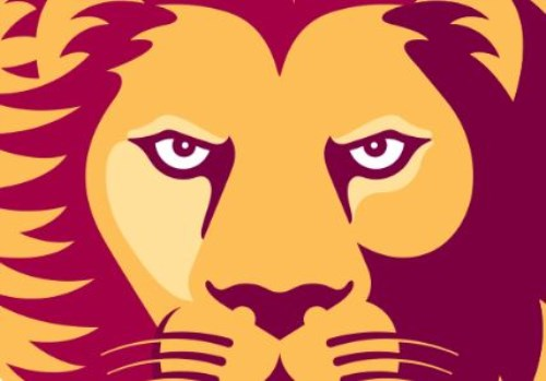 Vero inks two-year extension with Brisbane Lions