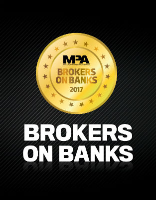 2017 Brokers on Banks