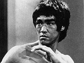 Far out Friday: Bruce Lee's guide to productivity