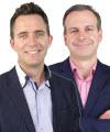 Bryce Holdaway & Ben Kingsley