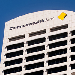 CBA under fire for treatment of MS employee