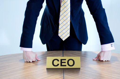 Top firms under pressure to reveal CEO pay