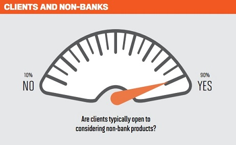 the role and importance of non bank 2016-2-23 central bank governance and the role of  and the role of nonfinancial risk  effective governance is of the utmost importance for central banks trying to.