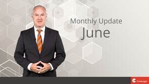 National Housing Market Update | June 2017