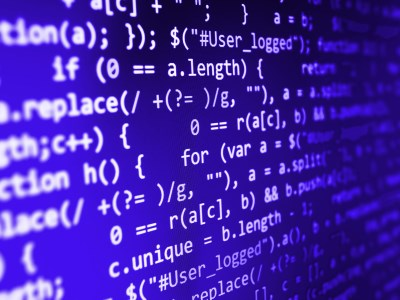 Schools lacking cybersecurity educators – expert
