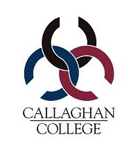 CALLAGHAN COLLEGE