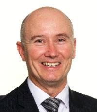 Cameron Finnie, Bluestone, WA/SA