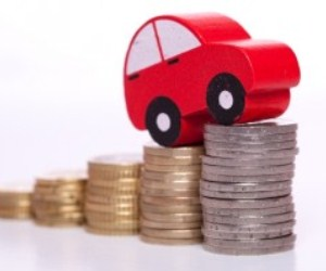 Car financiers rapped over premium funding