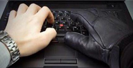 Australian businesses unprepared for cyber attacks