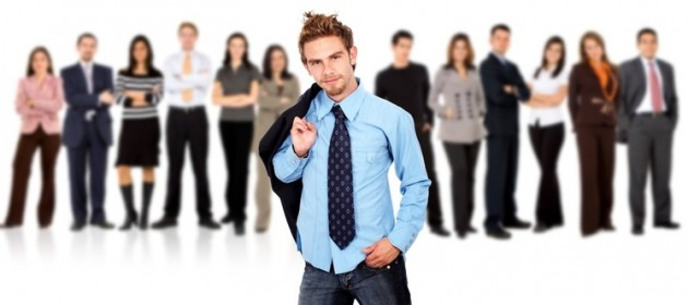 Brokers, are you ready for Generation 'Z'?