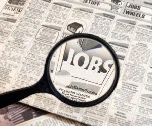Major insurer Zurich announces 'potential' job losses