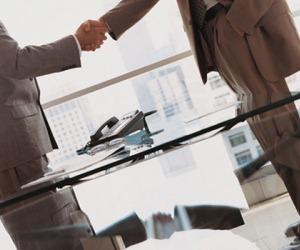 Major insurer appoints leader of key business