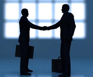 Major global bank Standard Chartered seeking insurance partner