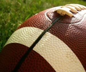 Insuring Super Bowl dreams
