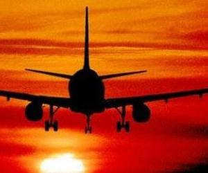 Aviation to face growing cyber risks