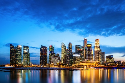 Singapore backs insuretech innovation