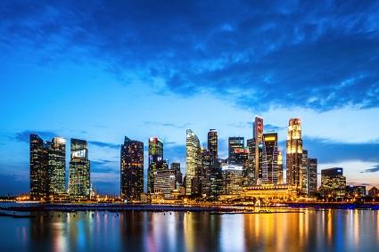 Singapore backs insuretech innovation