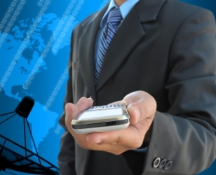 BYOD considered at the Pentagon
