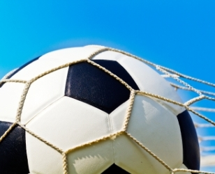 What HR can learn from football recruiters