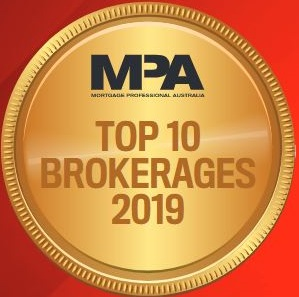 MPA Top 10 Brokerages