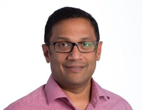 NZ analytics whiz's invitation to Google