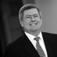 Top firm's Australian managing partner announces retirement
