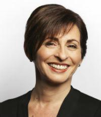 Catherine Attard, Associate Professor of Education, Western Sydney University