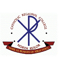 CATHOLIC REGIONAL COLLEGE, NORTH KEILOR